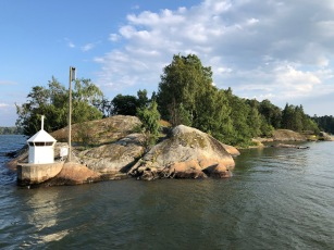 Helsinki_28.-31.07.19_Blog_28
