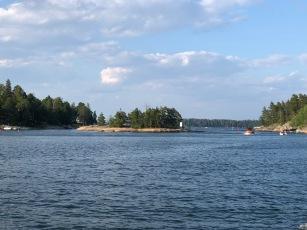 Helsinki_28.-31.07.19_Blog_31