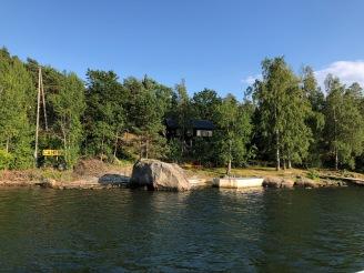Helsinki_28.-31.07.19_Blog_33
