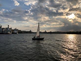 Helsinki_28.-31.07.19_Blog_45