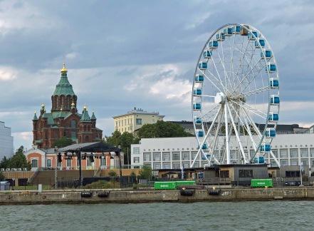 Helsinki_28.-31.07.19_Blog_47
