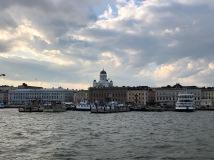 Helsinki_28.-31.07.19_Blog_49