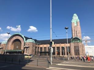 Helsinki_28.-31.07.19_Blog_5