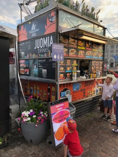 Helsinki_28.-31.07.19_Blog_50